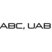 ABC, UAB