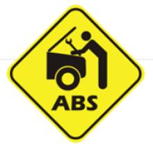 ABS AUTOSERVISAS, UAB