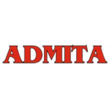 Admita, UAB