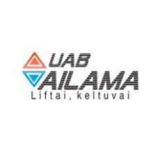 AILAMA, UAB
