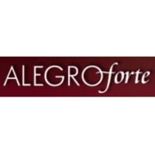 ALEGRO FORTE, UAB