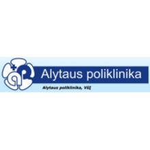 Alytaus poliklinika, VšĮ