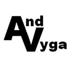 ANDVYGA, UAB