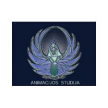 Animacijos studija, VŠĮ