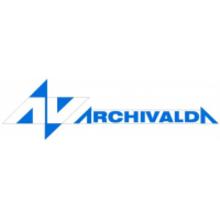 Archivalda, UAB