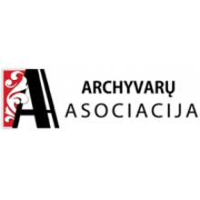 Archyvarų Asociacija