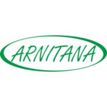 Arnitana, UAB