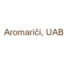 Aromariči, UAB