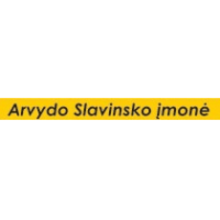 Arvydo Slavinsko įmonė