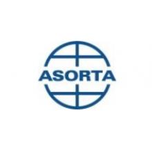 ASORTA, UAB