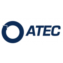 ATEC Engineering, UAB