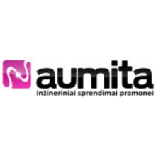 Aumita, UAB
