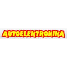 AUTOELEKTRONIKA, UAB