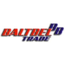 Baltbel Trade, UAB