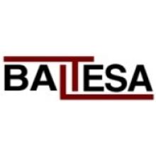 Baltesa, UAB