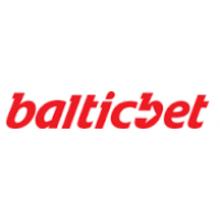 Baltic Bet, UAB