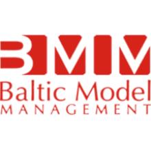 BALTIC MODEL MANAGEMENT, UAB modelių agentūra