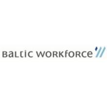 BALTIC WORKFORCE, UAB