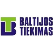 BALTIJOS TIEKIMAS, UAB
