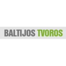 Baltijos tvoros, UAB