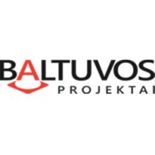 Baltuvos Projektai, UAB