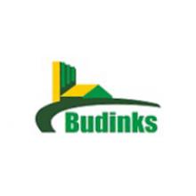 Budinks, UAB