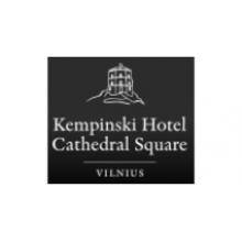 Cathedral Square Hotel, UAB