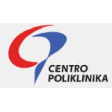 CENTRO POLIKLINIKA, VšĮ