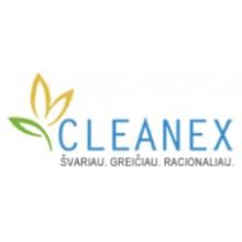 Cleanex, UAB