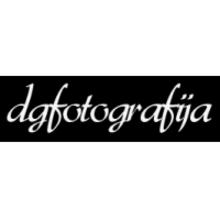 DGFOTOGRAFIJA, MB fotostudija