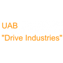Drive Industries, UAB