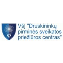 Druskininkų pirminės sveikatos priežiūros centras, VšĮ -