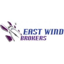East Wind Brokers, UAB