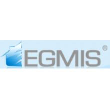 EGMIS, UAB