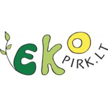Eko Pirk, UAB