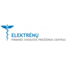 Elektrėnų pirminės sveikatos priežiūros centras, VšĮ