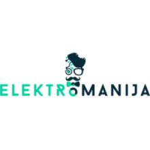 Elektromanija, MB -