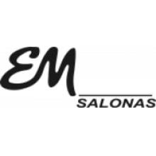 EM salonas, UAB EGLĖS ATELJE