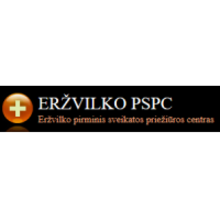 Eržvilko pirminės sveikatos priežiūros centras, VšĮ