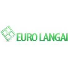 EURO LANGAI, Utenos filialas, UAB