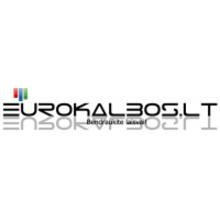 Eurokalbos, UAB