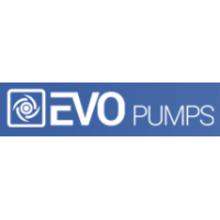 EVO PUMPS, UAB