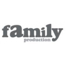 Family Production, UAB