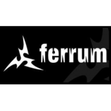 Ferrum Muzikos Projektai