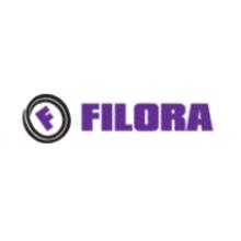 Filora, UAB