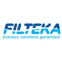 FILTEKA, UAB