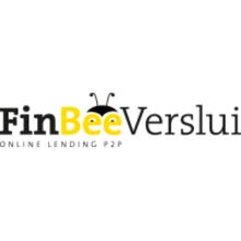 Finansų bitė verslui, UAB