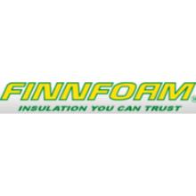 FINNFOAM, UAB
