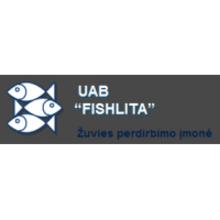 FISHLITA, UAB