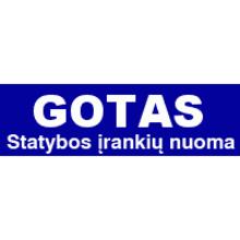 GOTAS, UAB